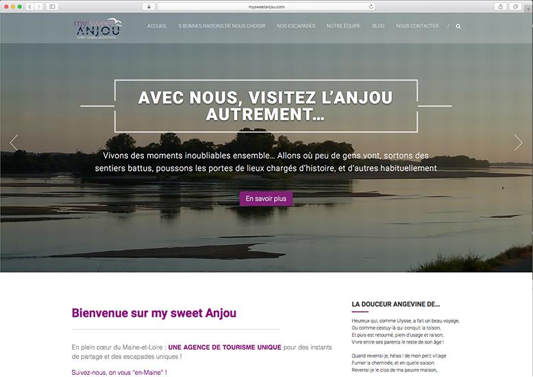 accueil_mysweetanjou